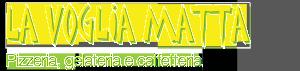 logo_lavogliamatta_giallo